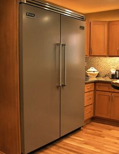 viking refrigerators | 36,817 viking refrigerators Home Design Photos