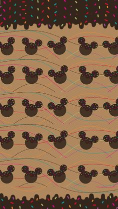 #mickey #mouse #wallpaper