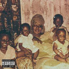 Épinglé par HipHop Spirit sur Hip Hop Covers en 2019