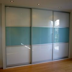 Mix and match your panels