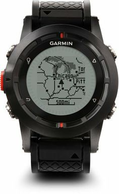 http://mapinfo.org/garmin-exclusive-tracback-010-01040-00-worldwide-p-2946.html