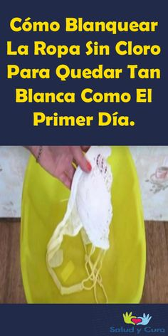 67 ideas for cleaning white clothes laundry dr. House Cleaning Tips, Cleaning Hacks, Cleaning Recipes, Cleaning Products, Cleaning White Clothes, How To Tan, Best Tan, Power Clean, Free To Use Images