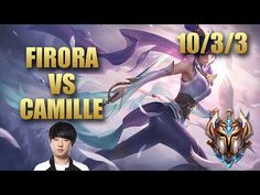 SKT Khan Fiora Top Vs Camille - KR Challenger Match Summary Patch - Daily Sports News & Live Stream Fotball Channel Shampoo For Thinning Hair, Hair Loss Shampoo, Skt T1, Best Shampoos, Football Match, Summary, League Of Legends, Sports News, Patches