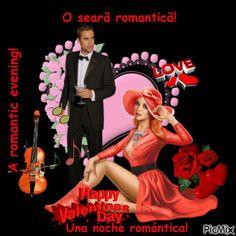 8951004_216fa.gif Take Me Up, Happy Valentines Day, Trending Memes, Funny Jokes, Wonder Woman, Superhero, Movie Posters, Inspiration, Romantic Night