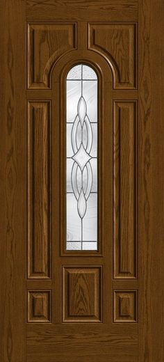37 Best Smooth Star Images Fiberglass Entry Doors Painted Doors