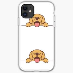 cute dog phone case Dino Kids, Ducky Duck, Dog Phone, Flower Graphic, Happy Smile, Cute Dogs, Dog Lovers, Phone Cases, Wallpaper