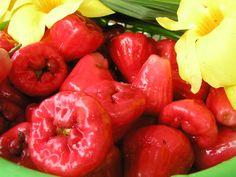 exotic fruits - Поиск в Google