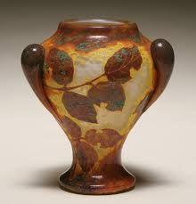 Image result for daum art glass