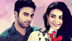 Natudu Movie Audio Songs