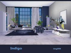 Lana CC Finds - Indigo by Indigo