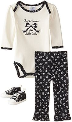 1d0fc43d5 25 Best Baby Girl Hoodies and Active images