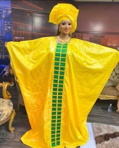 African Fabric, African Dress, Mode Abaya, Latest African Fashion Dresses, Kitenge, Fabric Shop, African Women, Clothes For Women, Dress Styles