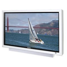 http://pigselectronics.com/factoryreconditioned-sunbritetv-sb5510hdwhr-pro-series-55in-1080p-120-hz-lcd-fullhd-true-outdoor-allweather-tv-white-amazoncomj-p-851.html