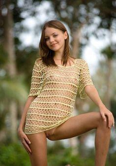 Naked Oklahoma Girl Porn