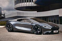 Supercars, Bmw Supercar, Bmw I8, Bugatti Cars, Bmw Cars, Ferrari, Lamborghini Cars, Automobile, Bmw M Power