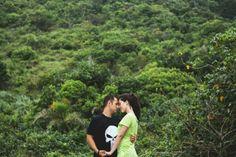 Ensaio externo Casal. Praia. Beach. Fotografia.  Bombinhas. Santa Catarina. Paixão. Fotos. Photos. Photography. Ideas. Ideias. Love. Paixao. Amor.