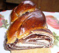 PUDINGÁČE   Mimibazar.sk Pancakes, Food And Drink, Keto, Bread, Breakfast, Hampers, Morning Coffee, Brot, Pancake