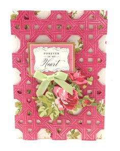 Anna Griffin® Cuttlebug™ Paisley Patterns Folders and Dies: http://www.hsn.com/products/anna-griffin-cuttlebug-paisley-folders-and-dies/7460654