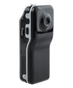 Digital video recorders surveillance camera upskirt cam