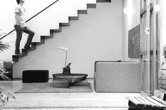AR Arquitetos - Casa VR