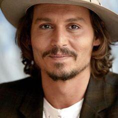 Johnny Depp has the most range of any actor I have ever scene