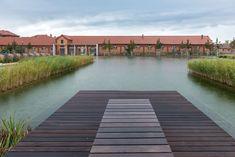 Horticultural_Show-Landau_2015-06 « Landscape Architecture Works | Landezine