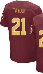 Jerseys NFL Outlet - sean taylor | Sean Taylor Wallpaper & Sean Taylor Background ...
