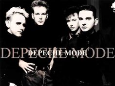 ▶ I promise you i will / Depeche Mode (traducida) - YouTube