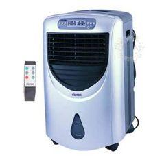 โปรโมชั่นแอร์คูลเลอร์ ✓ราคาถูกที่สุด Air Coolers ลดราคาจากลาซาด้า (LAZADA) ราคาถูก-พร้อมส่ง ✓ราคาถูกที่สุด ✓ส่งฟรี ✓เก็บเงินปลายทาง