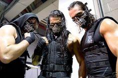 The-Shield-4-x-6-Photo-1-WWE-Roman-Reigns-Dean-Ambrose-Seth-Rollins