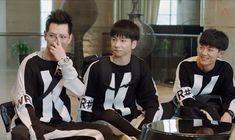 Cute Actors, Handsome Boys, Idol, Korean, Random, Calamari, Physical Intimacy, Pretty Boys, Hot Actors