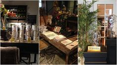 SAUMUR interior & styling   MY WEEK IN PHOTO'S