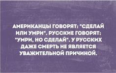 (26) Твиттер