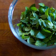 5 Health and Beauty Benefits of Peppermint