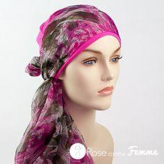 19 meilleures images du tableau foulard   Scarves, Turbans et Wig c5bef810af0b