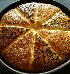 Sweet Pastries, Chicken Alfredo, Arabic Food, Best Dishes, Lemon Chicken, Brunch, Chinese Food, Cake Recipes, Food And Drink