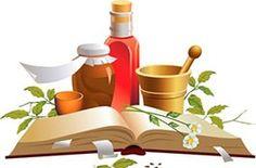 Prodotti naturali con un effetto antibiotico