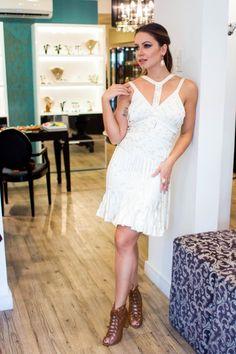 juliana goes | juliana goes blog | moda festa | look do dia | inspiração de moda | vestido de festa curto