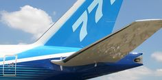 boeing-777-rudder-featured