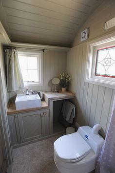 nice Shepherds Hut Interior Plans for Holidays: 99 Ideas You Should Try [post_link]