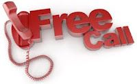 Create Your Own Free International Calling Website
