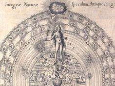 [Occult Audiobook] Mysticism Part 1; History of Mystics (Boehme, Swedenb...