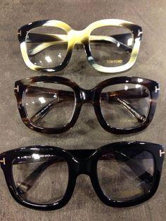 b097014bb3627 Tom Ford eyewear Óculos Gatinho, Oculos De Sol, Acessórios Femininos, Oculos  Tom Ford