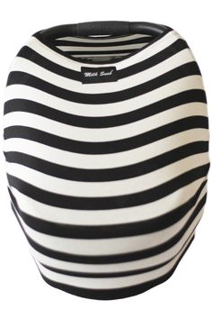 Its multipurpose- Car seat cover, nursing cover, and you can use it for a highchair cover! Breastfeeding Chair, Breastfeeding Accessories, Cheap Infant Car Seats, Baby Car Seats, Ikea Hanging Chair, Milk Snob Cover, Highchair Cover, Cover Style, Baby Swings