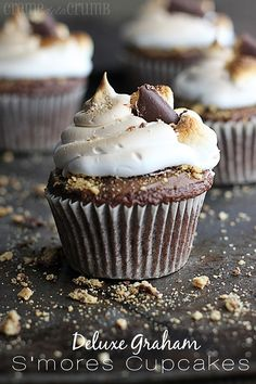 s'mores-cupcakes-1-title