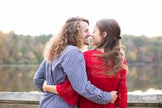 Ally King Photography | Erica & Jeffrey | Raleigh, North Carolina