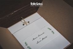#wedding #invitation #stationery #fotosintesidesign #weddinginvitation #handmade