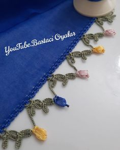 Diy And Crafts, Crochet Necklace, Templates, Rock Cactus, Dots, Needlepoint, Lace