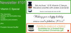 SkinActives.com - US - DIY Skincare Kits
