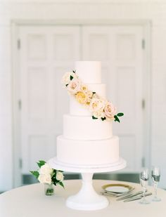 5540 Best Wedding Cakes Images In 2019 Wedding Bouquets Alon